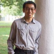 Carl Zhang - Vice President